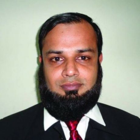 Profile picture of MD. MAINUL HASSAN